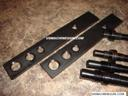 McWrenches-Mac & Master Piece Arms- Barrel Tools